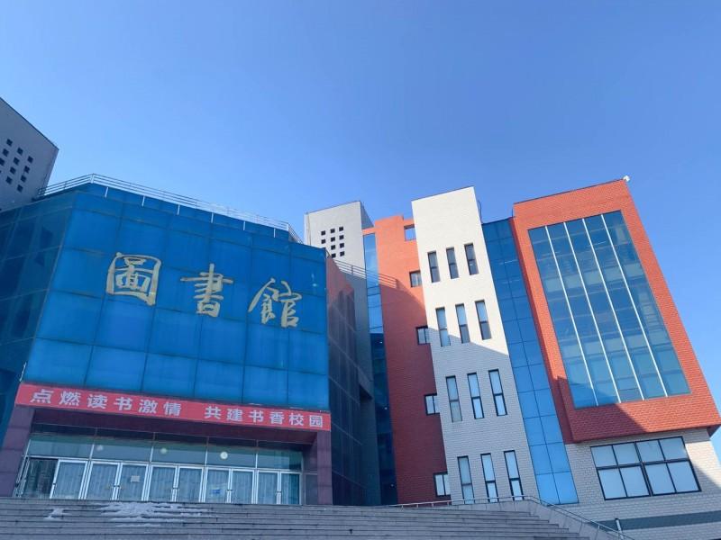 图书馆 (1)