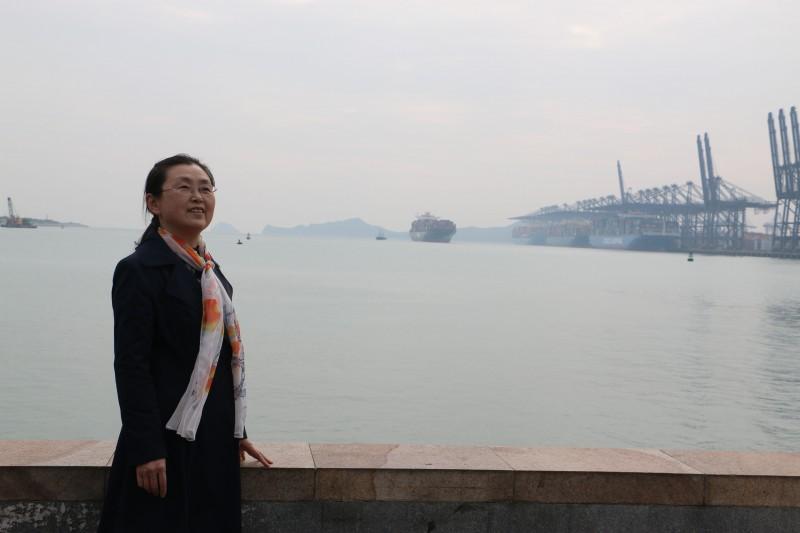 吴献-土木工程-横版