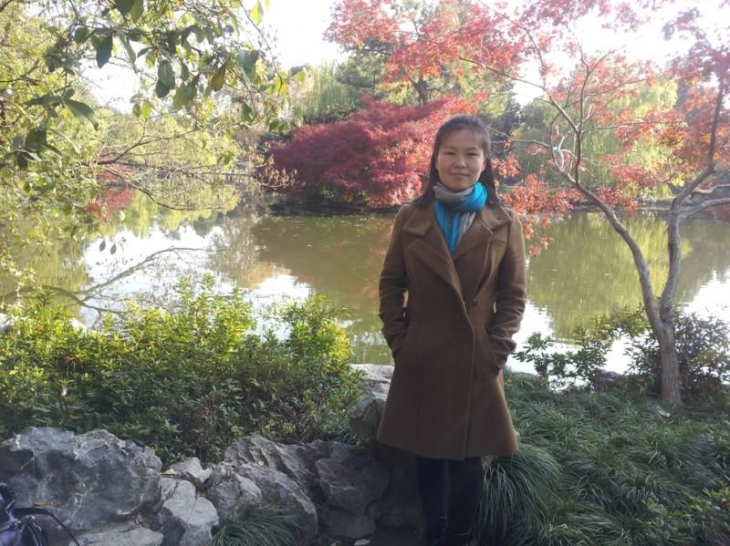 管理系刘阳-横版