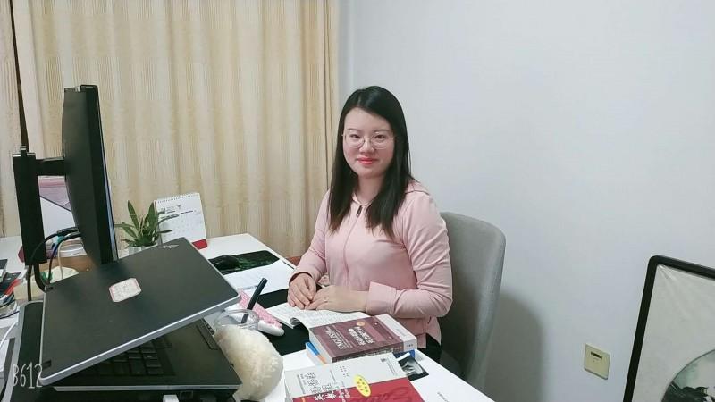 外语与通识教研部 杨柳荟 (2)