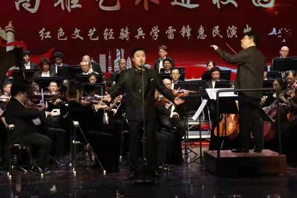 交响音乐会5