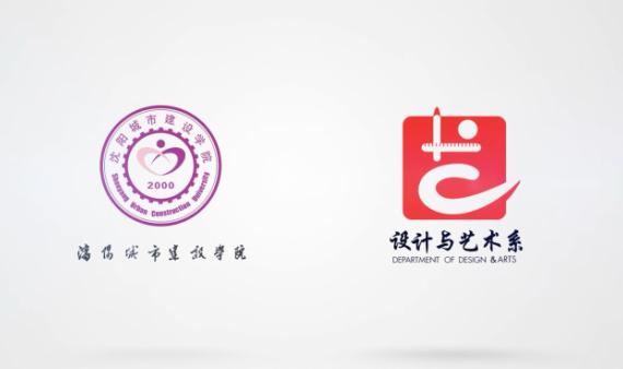 沈阳城市建设学院中国福彩app官方下载系欢迎各位考生